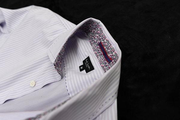 paulsmith-shirts13