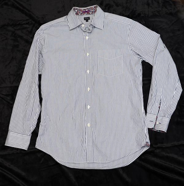 paulsmith-shirts14