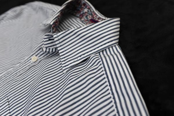paulsmith-shirts16