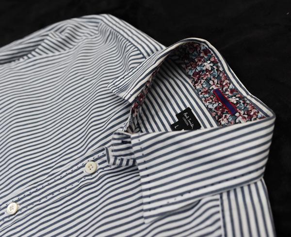 paulsmith-shirts17
