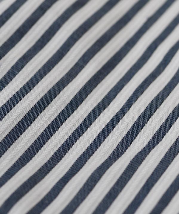 paulsmith-shirts18