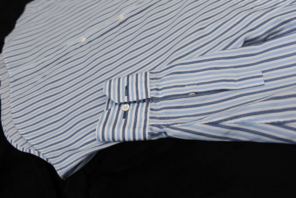 paulsmith-shirts2