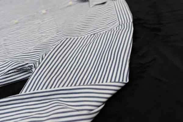 paulsmith-shirts20