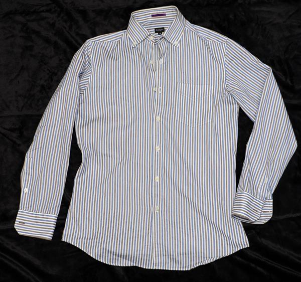 paulsmith-shirts22