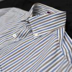 paulsmith-shirts24