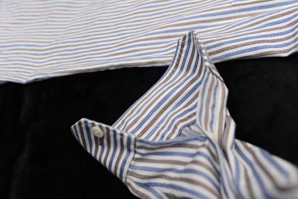 paulsmith-shirts26