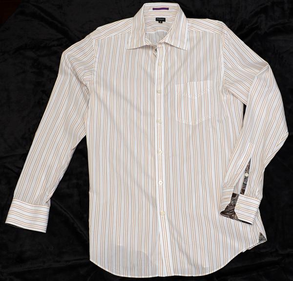 paulsmith-shirts27