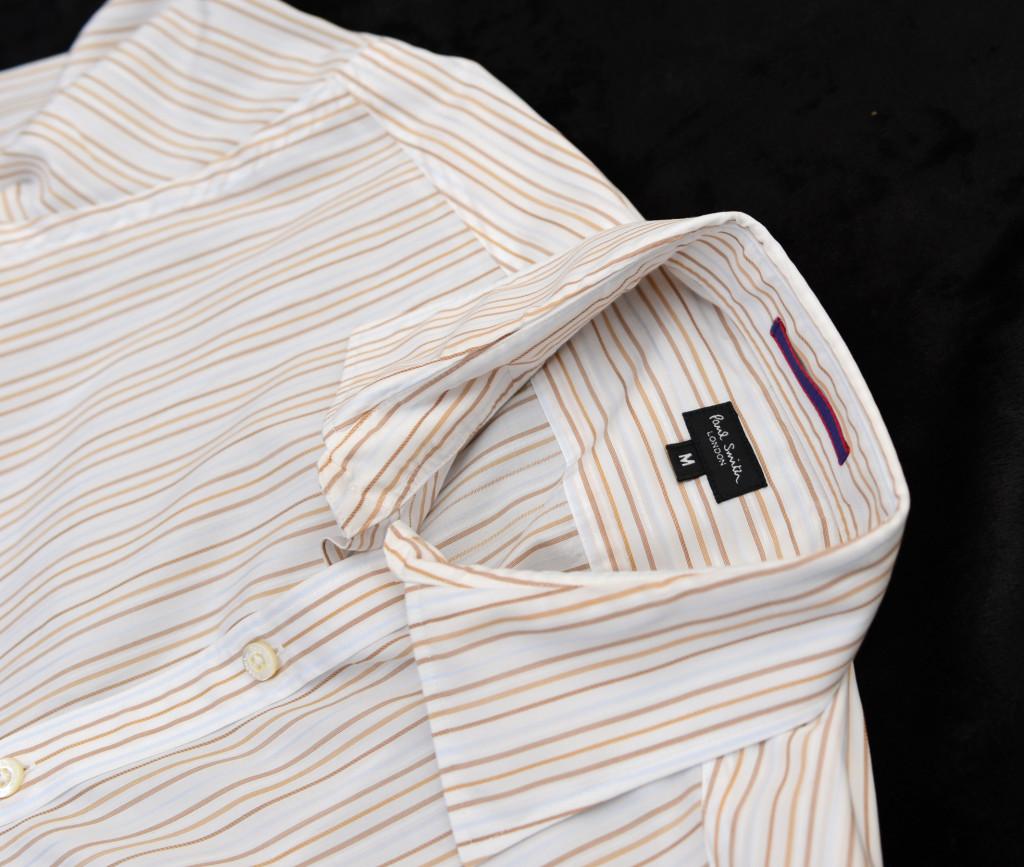 paulsmith-shirts29