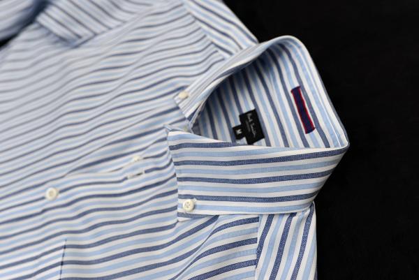 paulsmith-shirts3