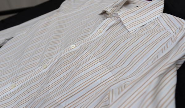 paulsmith-shirts33