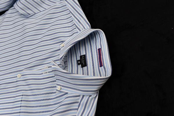 paulsmith-shirts4