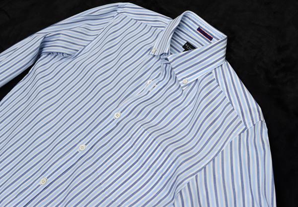 paulsmith-shirts5