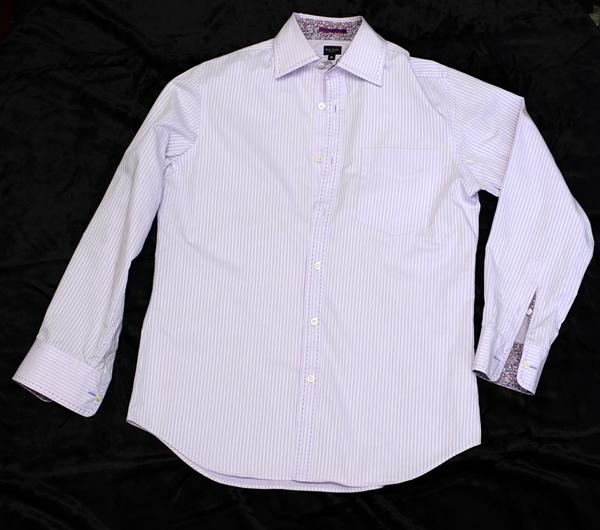 paulsmith-shirts7