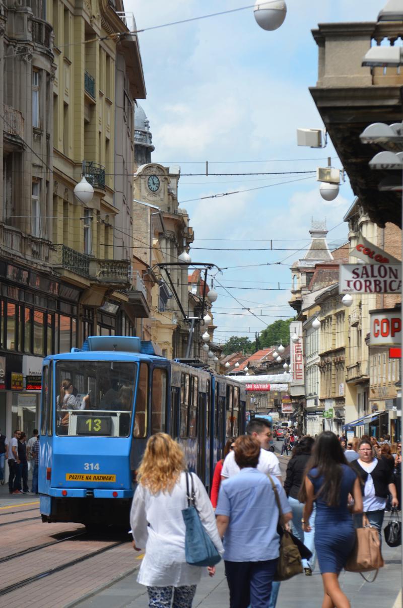 trams5