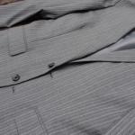 urban-research-jacket5