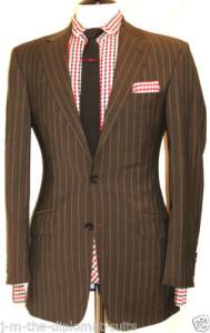 british-suit