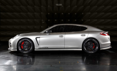 2010-speedART-PS9-650-Porsche-Panamera-Turbo-Side-