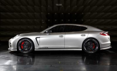 2010-speedART-PS9-650-Porsche-Panamera-Turbo-Side-