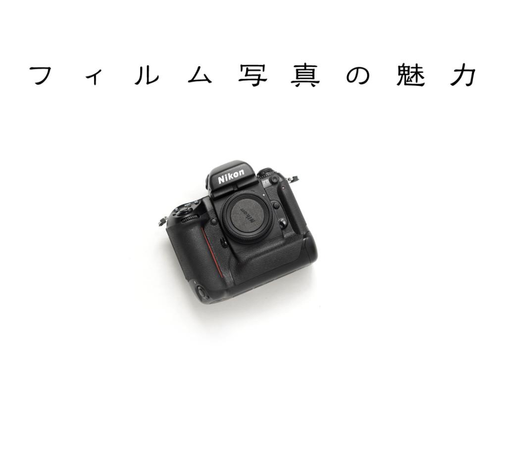 DSC_4000