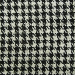 black-and-white-100-alpaca-houndstooth-check-2-16-large