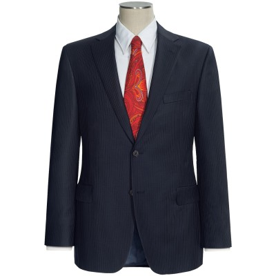 jack-victor-narrow-stripe-suit-wool-for-men-in-navy~p~7034t_01~1500.2