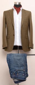 jeans-jacketpant2