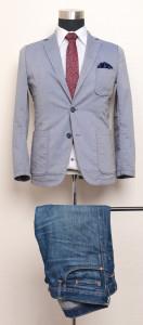 jeans-jacketpant3