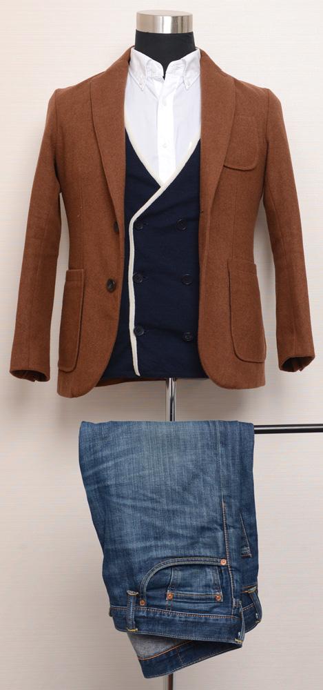 jeans-jacketpant6