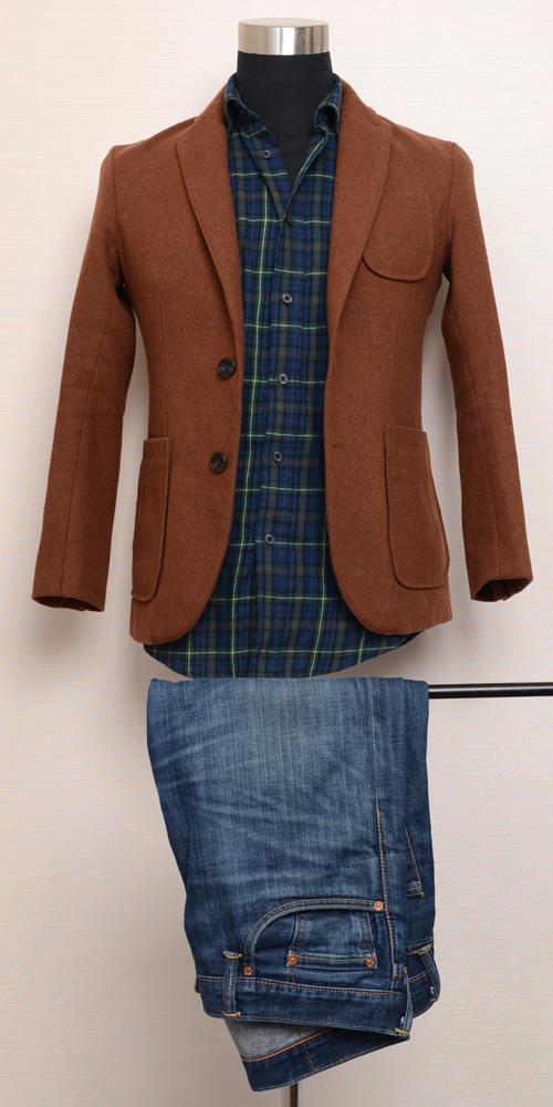 jeans-jacketpant7