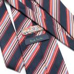 neckties10
