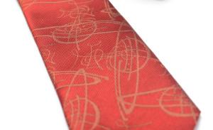 neckties12