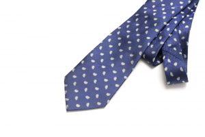 neckties14