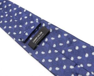 neckties15