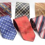 neckties18