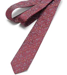neckties8