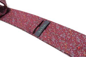 neckties9