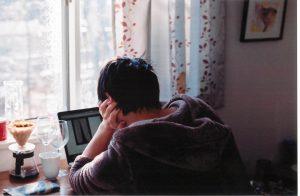 picture_film_01