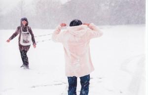 picture_film_05