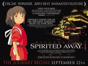 spirited_away_ver2