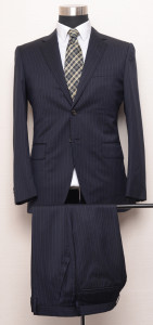 suit-neckties2