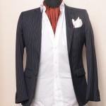 suit01