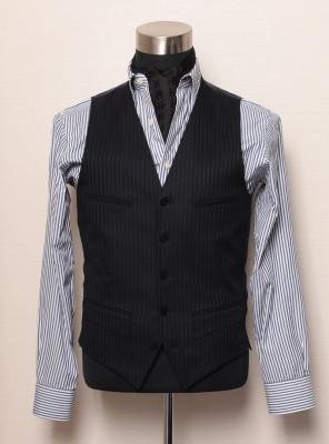 suit06