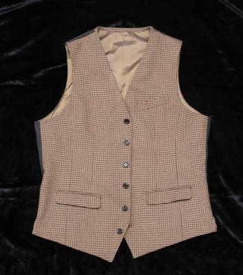 vest5