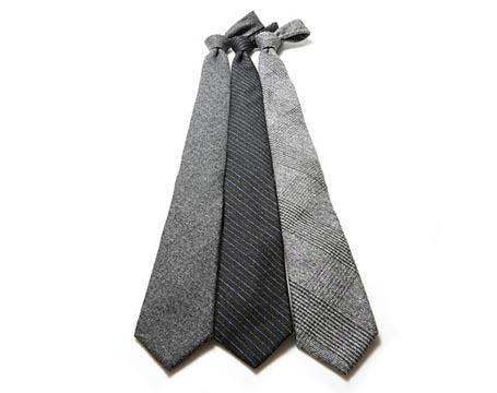 wool-ties