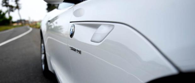 BMW_Z4_01