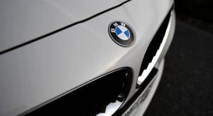 BMW_Z4_03