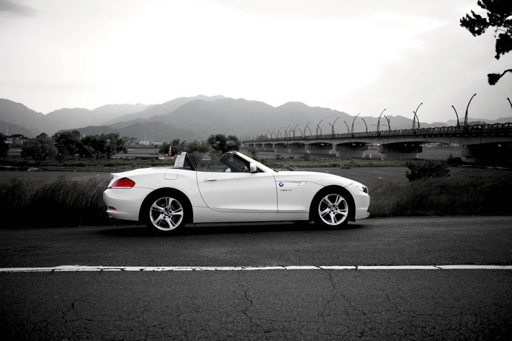 BMW_Z4_07