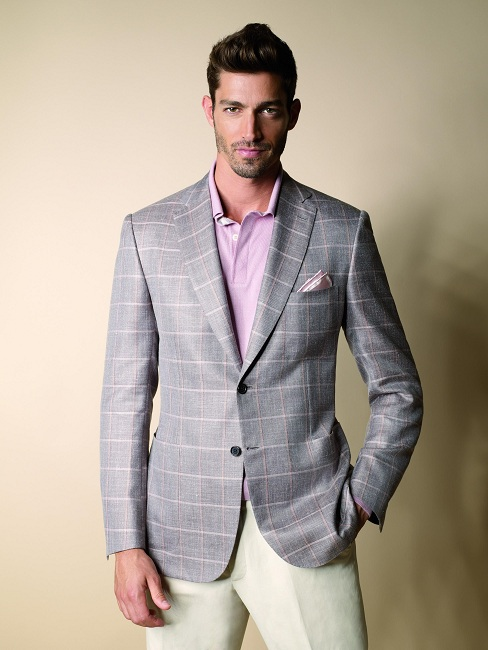 Brioni_from_THE_SWANK_SS12_Men's_Collection_(4)