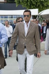 Italian-Mens-Fashion-92