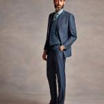 PC_suit_1